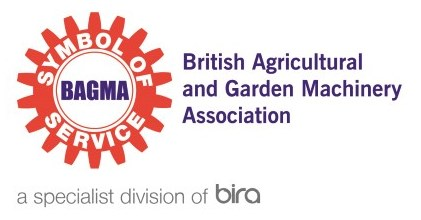 Telescopic Material Handlers in Yorkshire. Yorkshire Handlers: Members of the British Agricultural and Garden Machinery Association (BAGMA)
