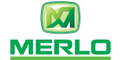 Merlo Telehandlers for sale internationally